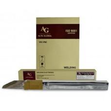 Электрод AG E-46 PREMIUM д.4.0мм. (5.0кг.)