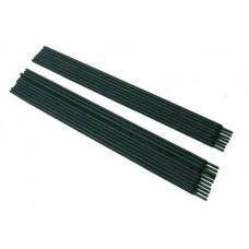 Электроды ЦЧ-4 д.4,0мм. (5кг.)