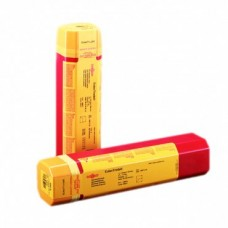 Электроды Castolin EutekTrode E316L-17 д.2,5мм. (1кг.)