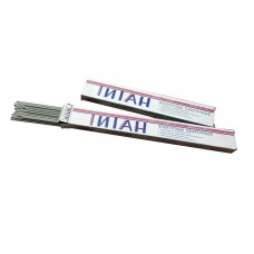 Электроды Oliver АНО-36 Титан д.3,0мм. (2,5кг.)