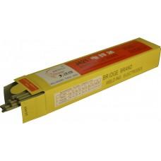 Электроды J421 д.2,5мм. (2,5кг.)