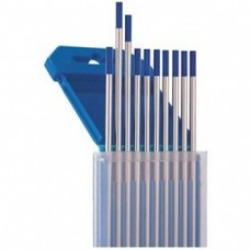 Электрод вольфрамовый WY-20 д.3,0мм.