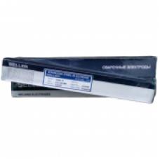 Электроды Seller E308L д.2,0мм.