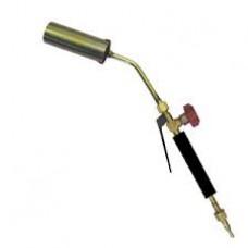 Горелка пропановая БАМЗ ГВМ-1Б (рычаг)