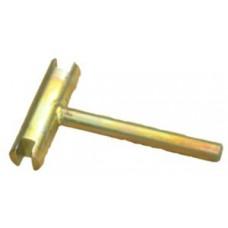 Ключ ацетиленовый Джет