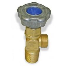 Вентиль кислородный ВК-94-01 БАМЗ