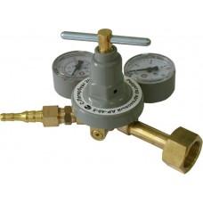 Регулятор аргоновый АР 40-5 ПТК
