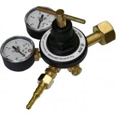 Редуктор углекислотный УР 6-5 AL ПТК