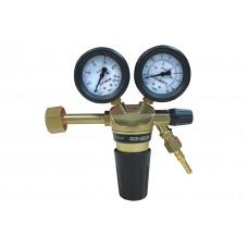 Регулятор универсальный (Ar/CO2) Base control N GCE