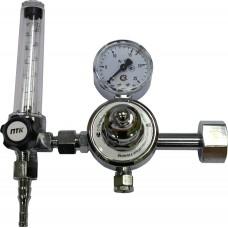 Регулятор универсальный (Ar/CO2) У30/АР40 ПТК