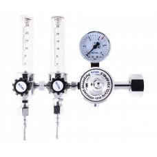 Регулятор универсальный (Ar/CO2) У30/АР40-2 SG