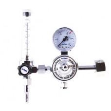 Регулятор универсальный (Ar/CO2) У30/АР40 SG