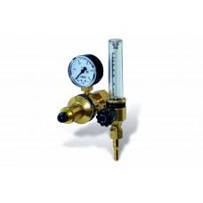 Регулятор универсальный (Ar/CO2) У30/АР40 Р Красс