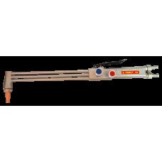 Резак пропановый ПТК Р300-Р
