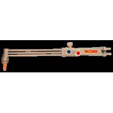 Резак пропановый ПТК Р300-В