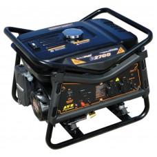 Генератор бензиновый Foxweld Expert G2700