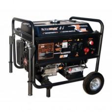 Генератор сварочный бензиновый GW250