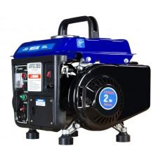 Генератор бензиновый VARTEG G950