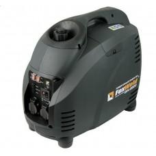 Генератор инверторный бензиновый Foxweld Gin-2200