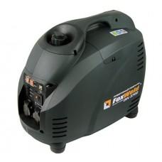 Генератор инверторный бензиновый Foxweld Gin-3700