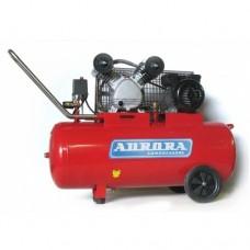 Компрессор масляный ременный AuroraPro Cyclon-100