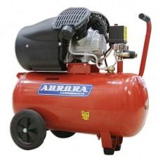 Компрессор масляный коаксиальный AuroraPro Gale-50