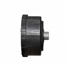 Фильтр 3/4 компрессорный AEROMAX  /550/700 /6653