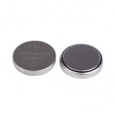 Элемент питания (батарейка) CR2450