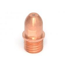 Катод (P150/CP160)