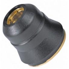 Колпак защитный (S45/S25K)