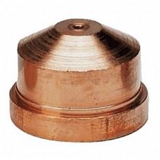 Сопло Ø1.1 (CS 101-141)