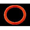 Кольцо уплотнительное для плазмотрона A101-141-151 (IFT0686) /EA0131