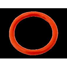 Кольцо уплотнительное для плазматрона (CS50-70) /IFT0707/