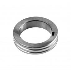 Ролик подающий 0,6- 0,8 сталь Invermig 185 /5587