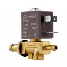 Клапан газа DC12V
