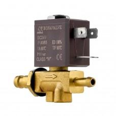 Клапан газа DC24V