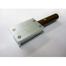 Клемма магнитная Esab 400A