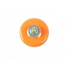 Клемма магнитная Foxweld МКЗ-200