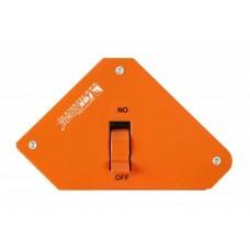 Магнитный угольник Foxweld Shift-6 (отключаемый)