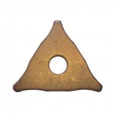 Треугольник для сварки F015