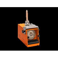 Аппарат Сварог TIG Expert для заточки вольфрамовых электродов