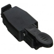 Кнопка-клавиша горелки TIG WP-26