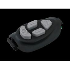 Кнопка TIG (с регул. тока) СВАРОГ /IHQ0237