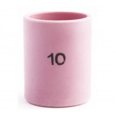 Сопло №10 (d16,0мм.) (TS 17-18-26) для линзы