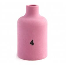 Сопло №4 (d6,5мм.) (TS 17-18-26) для линзы