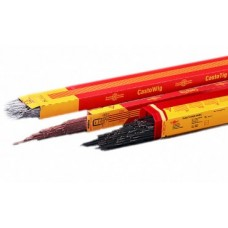 Пруток нержавеющий Castolin CastoTig 45503W ER-308 д.2,4мм.