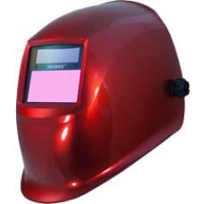 Маски сварщика хамелеон Tecmen ADF-710S
