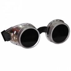 Очки газосварщика 3Н-56-Г1