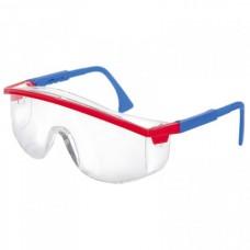 Очки защитные О37 универсал-титан