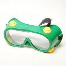 Очки защитные JL-D032